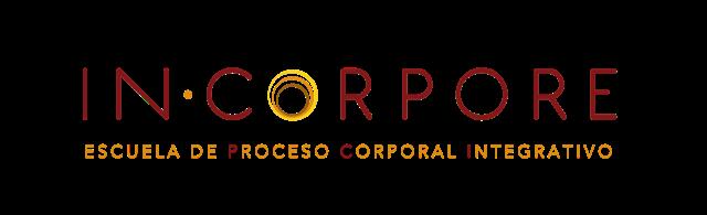 In Corpore - Escuela de Expresión Corporal